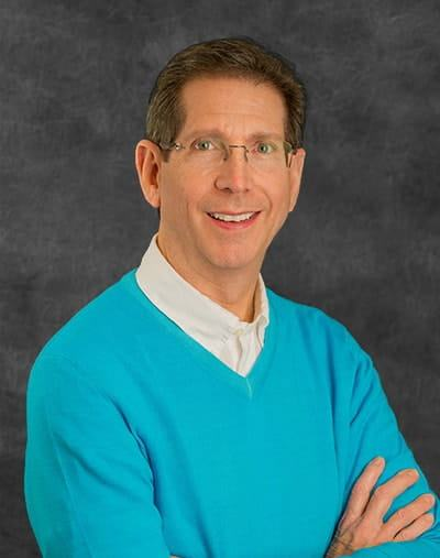 Dr. Paul Silberman, one of the top dentists in Waldorf MD
