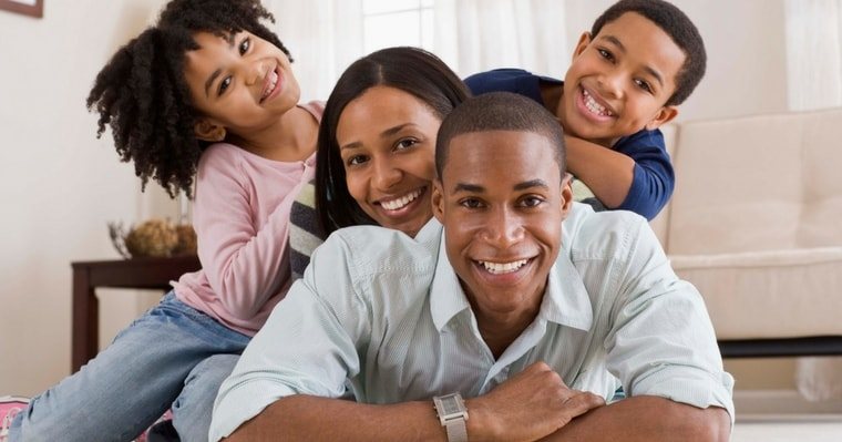 Your Waldorf dentist can detect cavities to protect your family's smiles