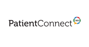 Patient Connect logo
